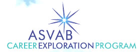 Image result for ASVAB